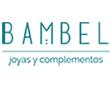 bambel