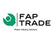 fap trade