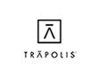 trapolis